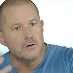 "maxresdefault 240x240 - Apple ukončil prodej své knihy ""Designed by Apple in California"""