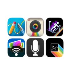 38 2019 zlacnene aplikacie title 240x240 - Zlacnené aplikácie pre iPhone/iPad a Mac #38 týždeň