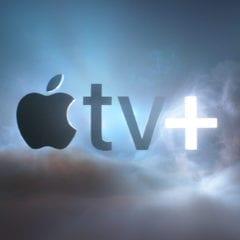 Apple TV app 571x321.jpg.large  240x240 - Apple TV+ bude stáť 5 dolárov mesačne, spustí sa v novembri