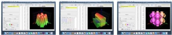Graphing Calculator 3D 600x122 - Zlacnené aplikácie pre iPhone/iPad a Mac #36 týždeň