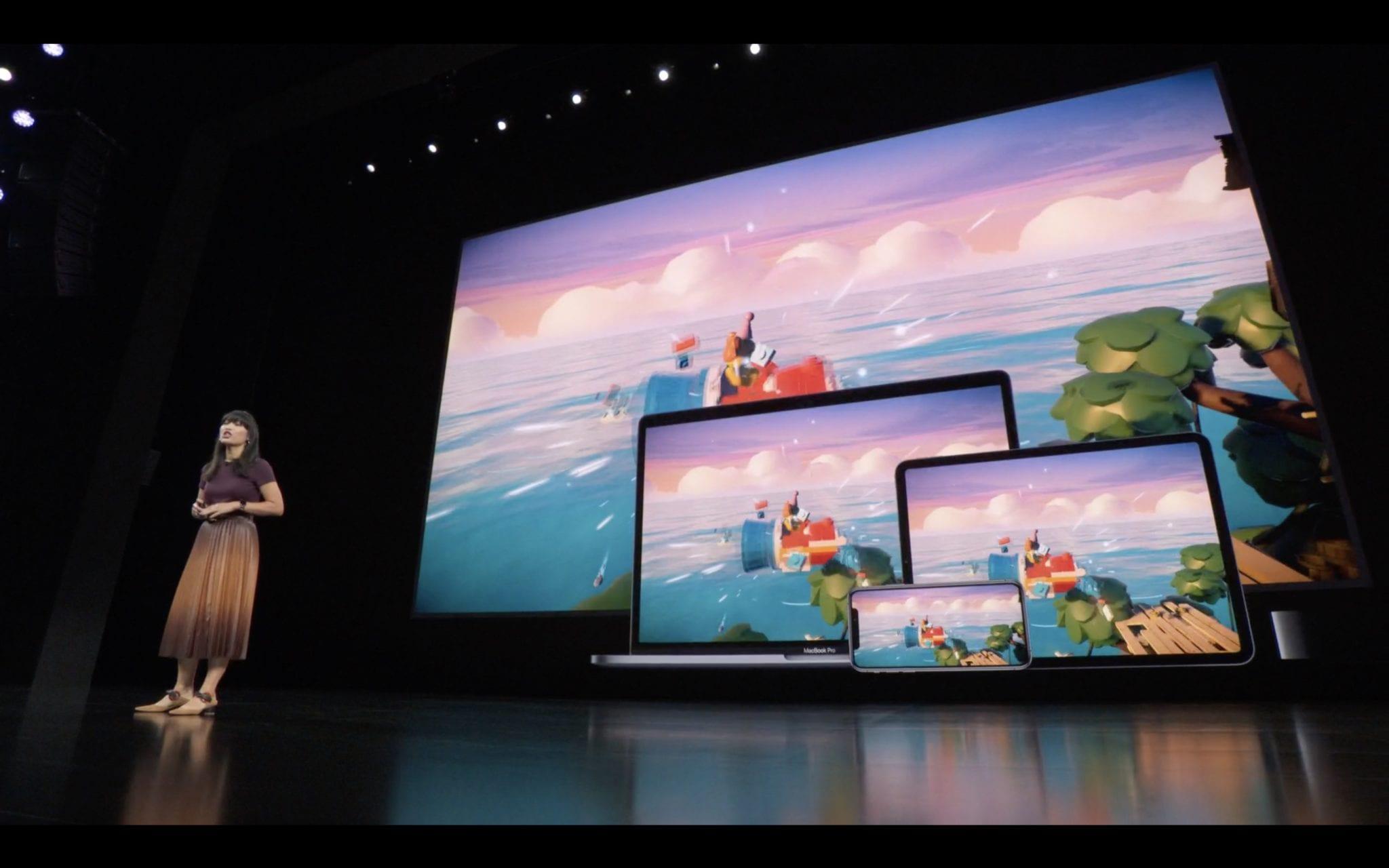 Screenshot 2019 09 10 at 19.04.28 - Apple Arcade bude spustená 19. septembra, vieme aj cenu