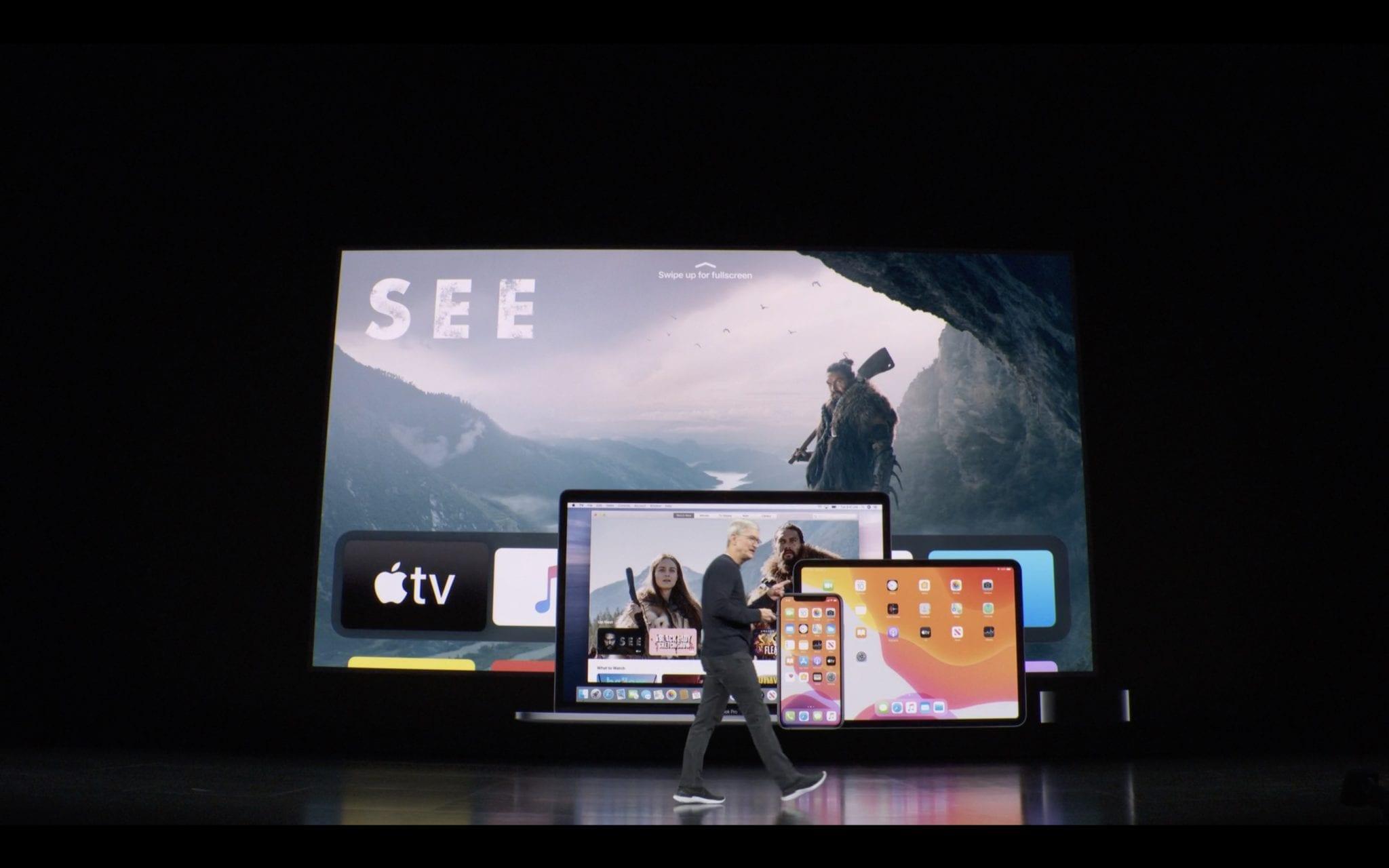 Screenshot 2019 09 10 at 19.20.30 1 - Apple TV+ bude stáť 5 dolárov mesačne, spustí sa v novembri