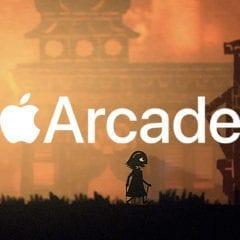 cover 2 240x240 - Výber z ponuky Apple Arcade