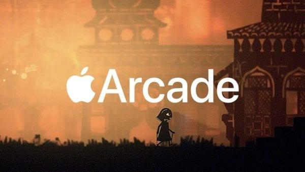 cover 2 600x338 - Výber z ponuky Apple Arcade