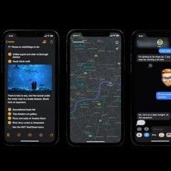cover 22 240x240 - Tieto appky podporujú Dark Mode, Voice Control a ďalšie novinky