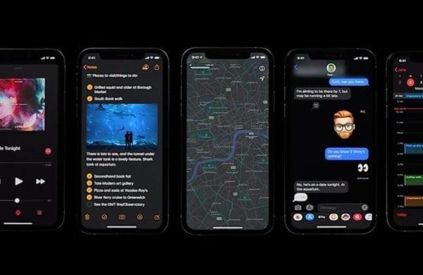 cover 22 600x390 - Tieto appky podporujú Dark Mode, Voice Control a ďalšie novinky