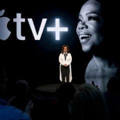 cover 27 240x240 - Oprah's Book Club prinesie na Apple TV+ kvalitnú literatúru