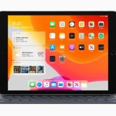 cover 28 240x240 - Najobľúbenejší iPad už čoskoro v obchodoch