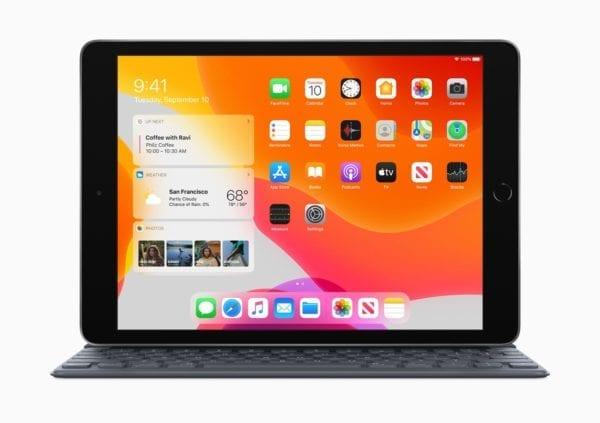 cover 28 600x423 - Najobľúbenejší iPad už čoskoro v obchodoch