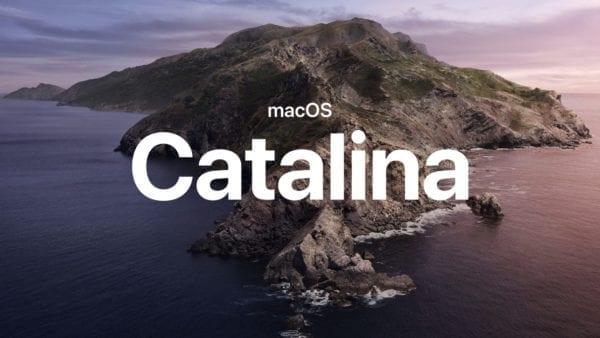 cover 35 600x338 - Catalina možno už 4. októbra