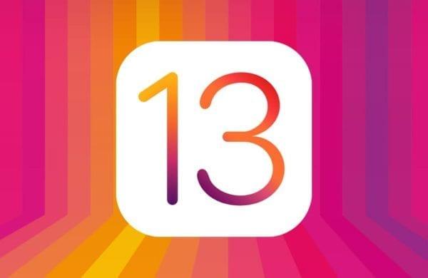 cover 43 600x390 - iOS 13.1.2 a iPad OS 13.1.2 sú tu!
