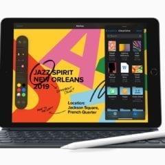 cover 8 240x240 - iPad pôjde trendom kombinovaných prístrojov
