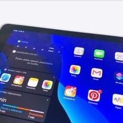 ipadoscov 1 240x240 - iPadOS je tu. Čo ponúka?