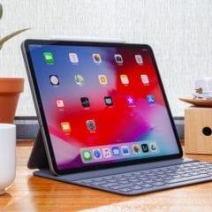 lipad pro 015 240x240 - Nové iPady Pro na cestě? Apple začal prodávat loňskou repasovanou verzi za nižší cenu
