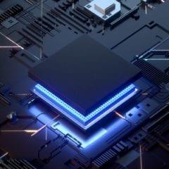 workfeatured chip chips CPU processor 240x240 - iPhony, které Apple zítra vydá, možná budou mít úplně nový koprocesor s názvem R1