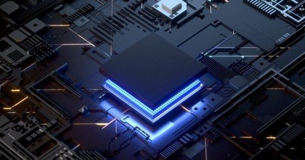 workfeatured chip chips CPU processor 600x315 - iPhony, které Apple zítra vydá, možná budou mít úplně nový koprocesor s názvem R1