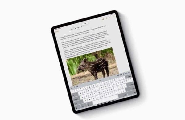 cover 13 600x390 - Virtuálne klávesnice, ktorých sa budeme môcť naozaj dotknúť?
