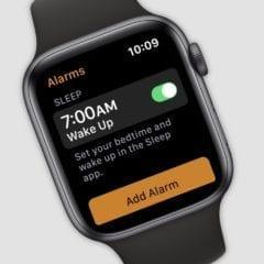 cover 15 240x240 - Aplikácia Sleep je v App Store. Zatiaľ iba na obrázkoch.