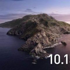cover 18 240x240 - Beta macOS Catalina 10.15.1 je tu