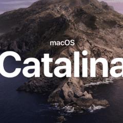 cover 2 240x240 - macOS Catalina je tu!