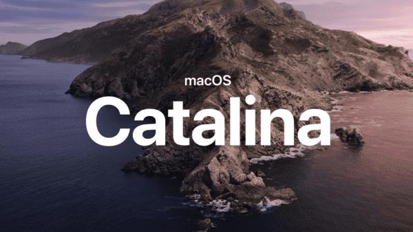 cover 2 600x338 - macOS Catalina je tu!
