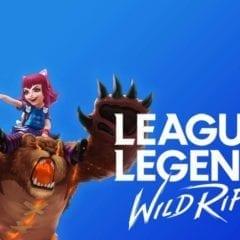 cover macblog 19 240x240 - League of Legends si zahráte už aj na iPhone