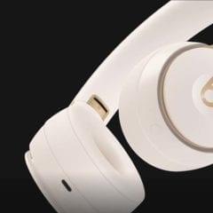 cover macblog 20 240x240 - Beats predstavilo nové Solo slúchadla s ANC