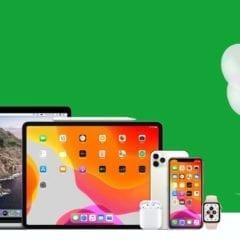 cover macblog 25 240x240 - Apple obchod v renovovanom Poluse získa celkom novú tvár