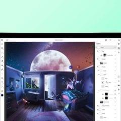 cover macblog 26 240x240 - Photoshop pre iPad možno vyjde už čoskoro