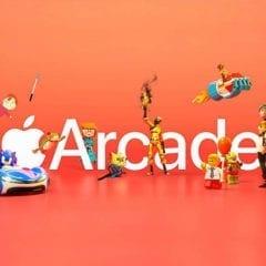 cover macblog 9 240x240 - Nové hry, ktoré nájdete na Apple Arcade