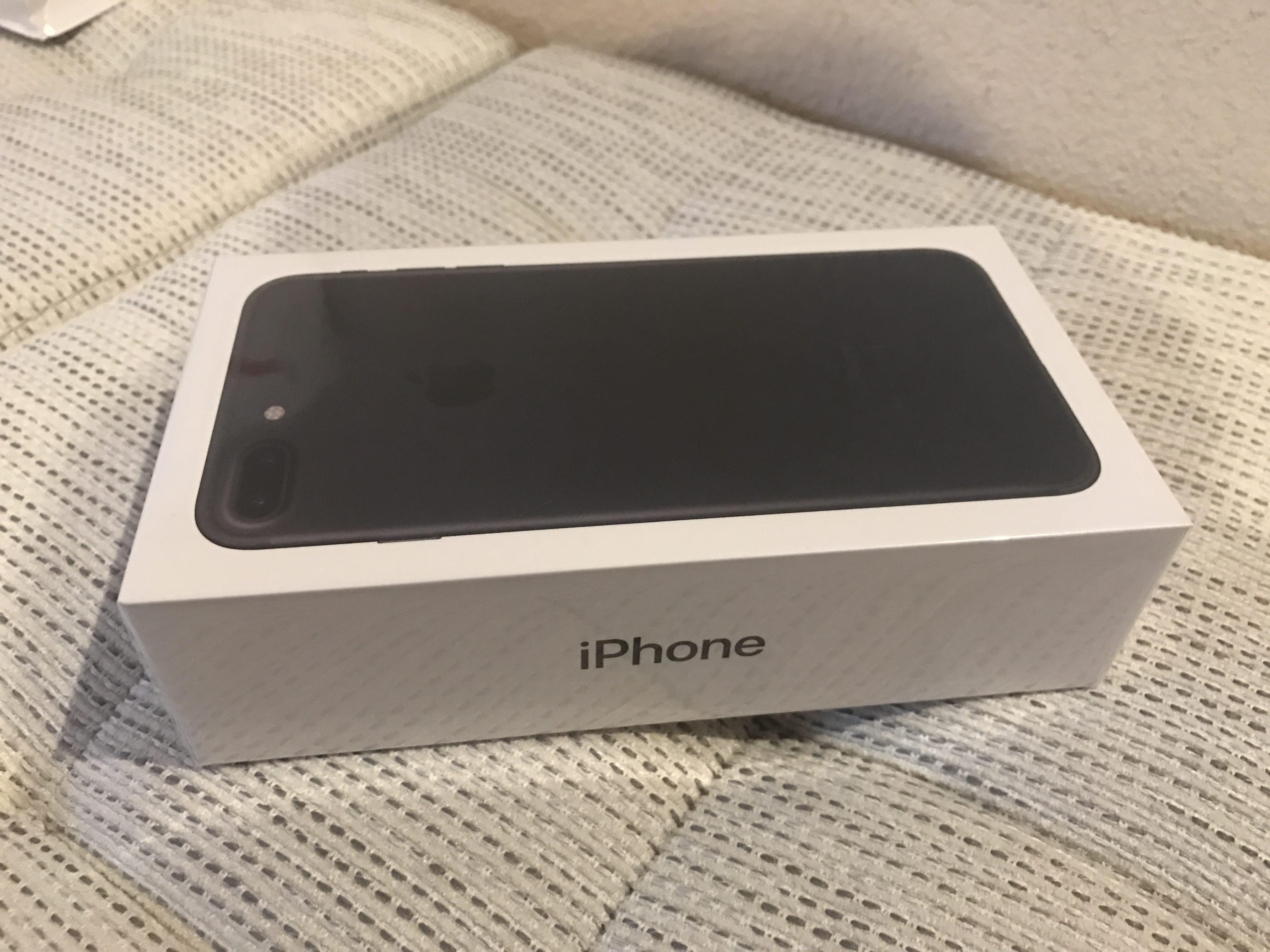 Zobraziť inzerát ~ MacBlog.sk - iPhone - Predam novy zafoliovany ... 4abf55e143e