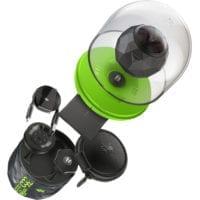 Predám 360 FLY 4K - 360 stupňová akčná kamera