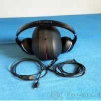 Beats by Dr. Dre Studio 2.0 Wireless TOP STAV