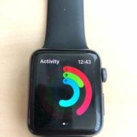 Apple Watch 2 42 mm