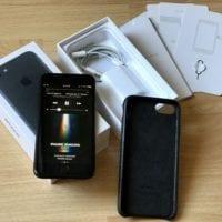 Prezerať inzeráty ~ MacBlog.sk - iPhone 77cdaa55046