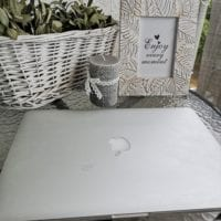 Predám macbook pro mid2015