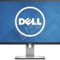 "Kúpim 25"" Dell U2515H UltraSharp"