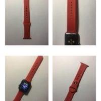 Predám náramky pre Apple Watch