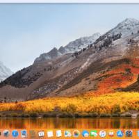 Predám iMac 21,5 - 2011 later